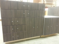 Commercial-cabinets-tennessee