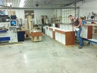 Millwork-cabinet-manufacturer-tennessee