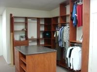 Closet-organizers-tennessee