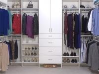 Custom-closet-designers-tennessee