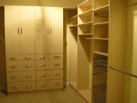 Custom-closet-organizers-tennessee