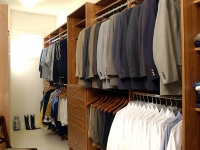 Custom-master-closets-tennessee