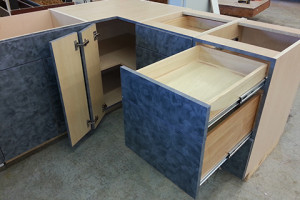 Commercial-cabinets-manufacturer-tennessee