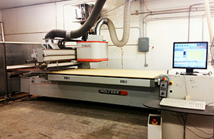 CNC-software-commercial-cabinets