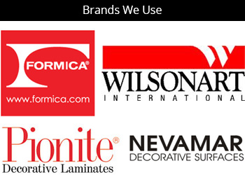 brands-we-use