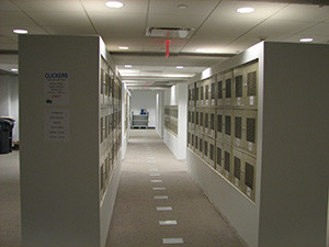 commercial-gym-lockers-tennessee