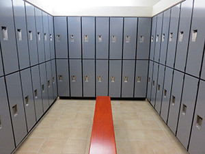 gym-locker-casework-tennessee