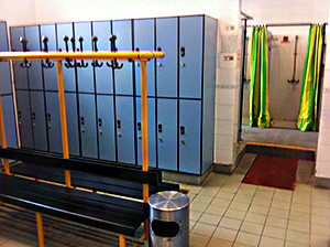 gym-locker-manufactuer