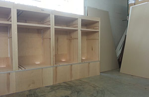 old-world-craftsmanship-storage-solutions-tennessee