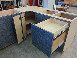 Cabinet Manufacturer Cookeville TN PIC 2
