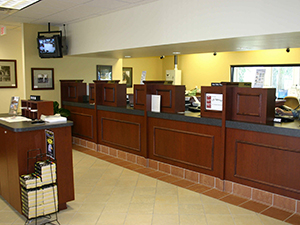 Commercial-Cabinetry-Cookeville-TN