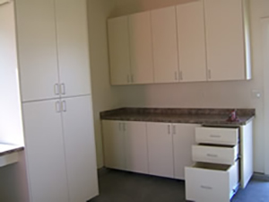 Commercial-Cabinetry-Cookeville-Tennessee