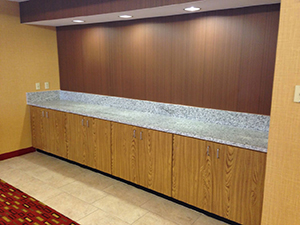Frameless-Cabinets-Cookeville-TN