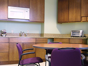 Frameless-Cabinets-Cookeville-Tennessee