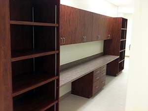 cabinet-manufacturer-knoxville-tn