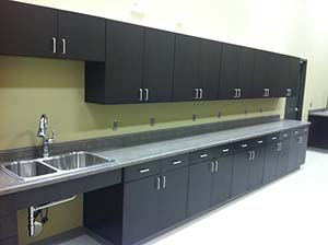 commercial-cabinets-knoxville-tn