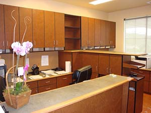 commercial-cabinets-knoxville-tennessee