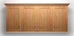 commercial_cabinetry_oak_ridge_tn
