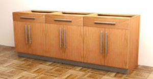 commercial_cabinetry_oak_ridge_tennessee