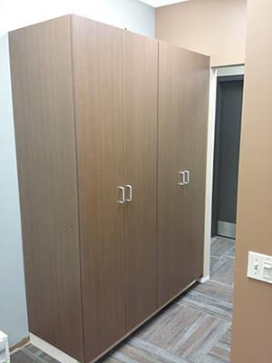 frameless_cabinets_oak_ridge_tennessee