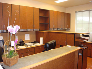 commercial-cabinetry-knoxville-tn