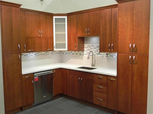 Bathroom Cabinets Knoxville Tn frameless cabinets knoxville, tennessee | miller's case work