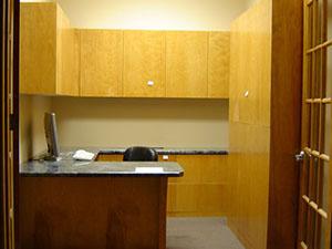 Frameless-Cabinets-Lebanon-TN