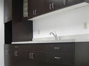 Frameless-Cabinets-Lebanon-Tennessee