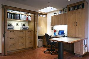 Cabinet-Manufacturer-Murfreesboro-TN