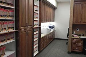 Cabinet-Manufacturer-Murfreesboro-Tennessee