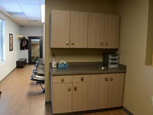 Commercial-Cabinets-Murfreesboro-TN