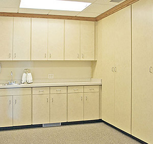 Commercial-Cabinets-Murfreesboro-Tennessee