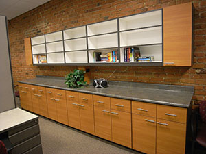 commercial-cabinetry-murfreesboro-tennessee