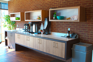 commercial-cabinetry-chattanooga-tennessee