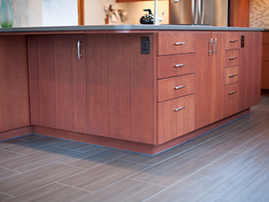 frameless-cabinets-chattanooga-tn
