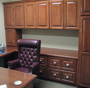 commercial-cabinets-franklin-tennessee