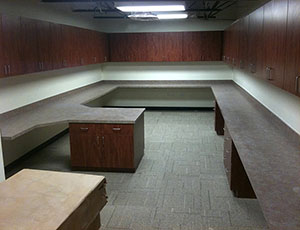 commercial-cabinets-franklin-tn
