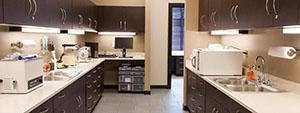 cabinet-manufacturer-nashville-tn