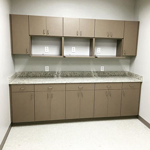commercial-cabinets-nashville-tennessee