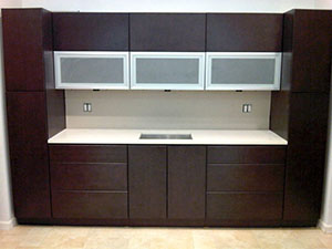 frameless-cabinets-nashville-tennessee