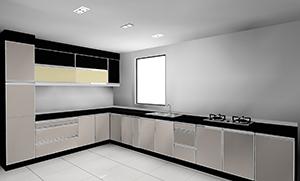 cabinet-manufacturer-clarksville-tennessee