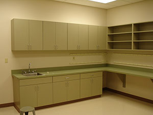 commercial-cabinets-clarksville-tennessee