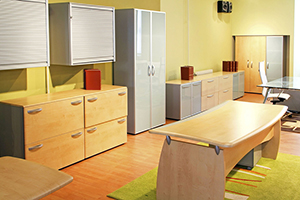 commercial-cabinets-clarksville-tn