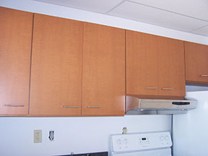 frameless-cabinets-clarksville-tennessee