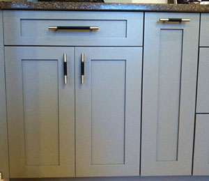 frameless-cabinets-clarksville-tn