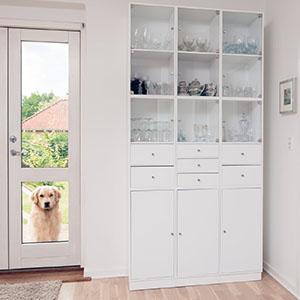 frameless-cabinets-jackson-tn
