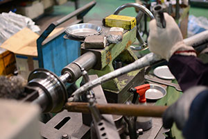 cabinet-manufacturer-hendersonville-tn