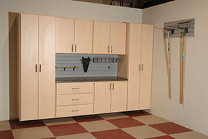cabinet-manufacturer-kingsport-tennessee