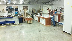 cabinet-manufacturer-kingsport-tn