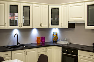 frameless-cabinets-kingsport-tennessee